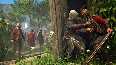 Assassins Creed iv 2