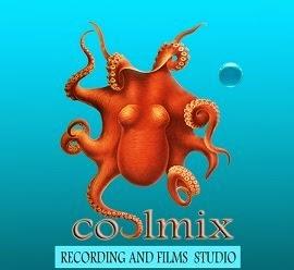 COOL MIX STUDIO