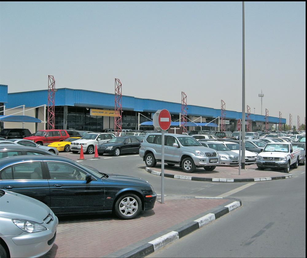 Dubai Car Dealers Used Cars.html