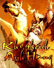 Game KPAH133
