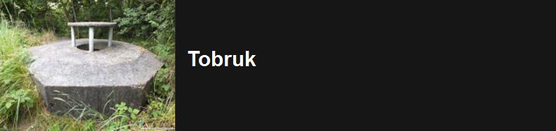 http://www.bunkerinfo.nl/2014/11/tobruk.html