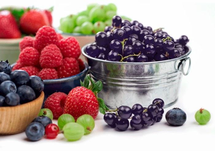 пищевые салицилаты