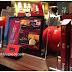 ▌米其林 ▌日本東京的米其林Michelin星星餐廳名單 一星 二星 三星 全名單之二星名單
