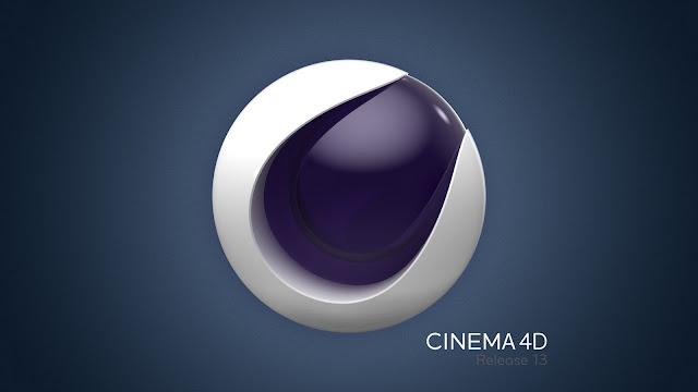 Descargar Cinema 4D R13 Full Español 1link