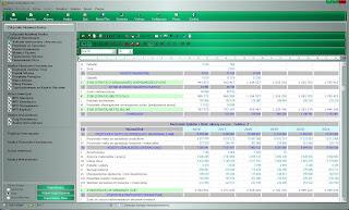 Biznes Plan z programem iBiznesPlan
