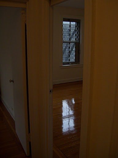 section 8 brooklyn apartments for rent no fee park slope brooklyn