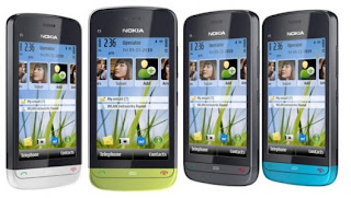 Nokia C5-03 Full Specification , Nokia C5-03 Full Specifications,Nokia C5-03 Specifications , nokia c5-03 photo , nokia mobile specifications