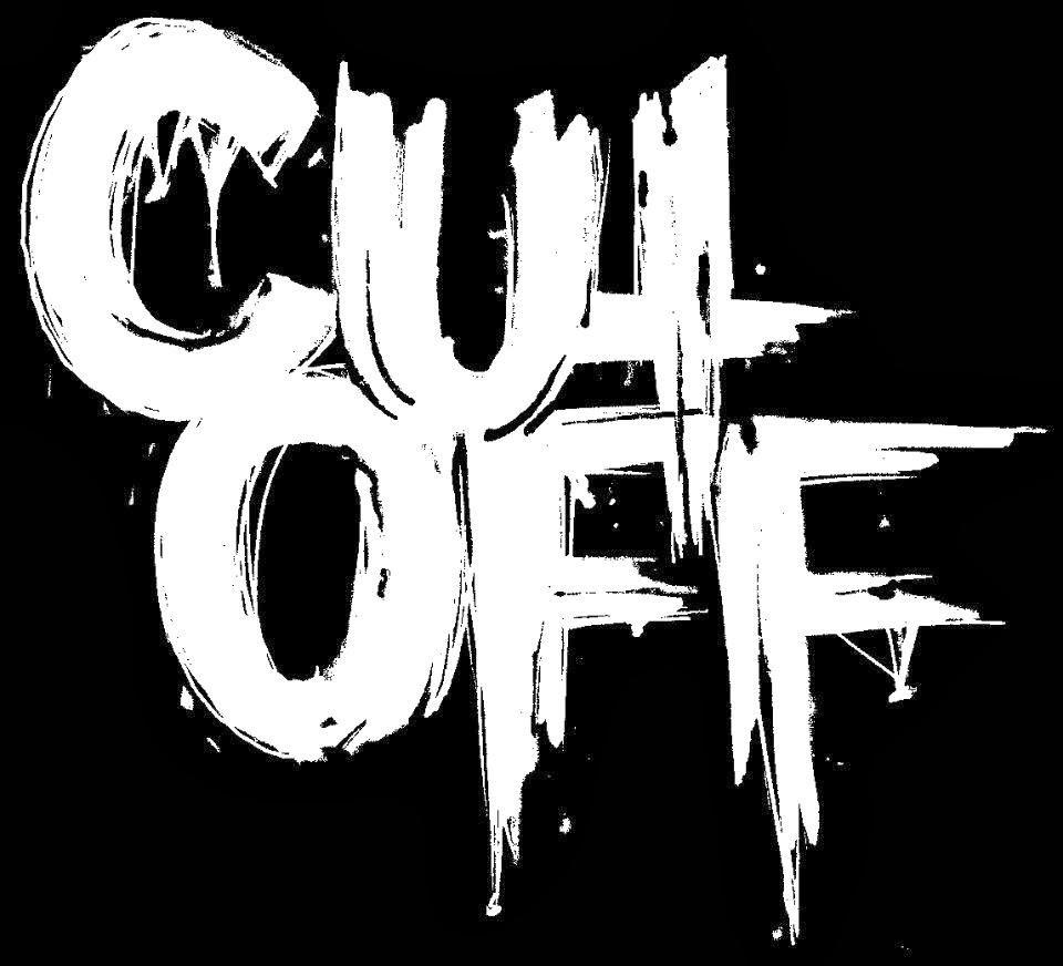 CUTOFF