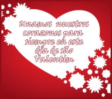San Valentin imágenes Frases para novia, San Valentin imágenes Frases para novio, Mensajes para novia y novio, imagenes romanticas, imagenes de amor bonitas, fotos de novios.