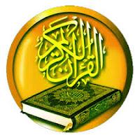Kumpulan Bacaan Al-Qur'an Imam Besar di Wilayah Arab