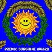 Premio recibido del blog AJATELLAAN AIKATHERINE