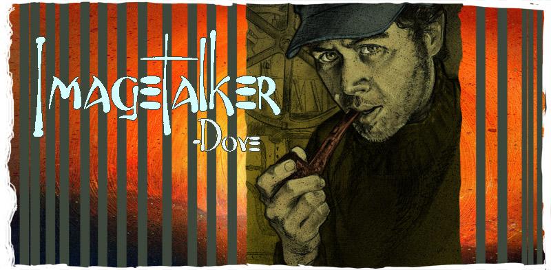 imagetalker-Dove.