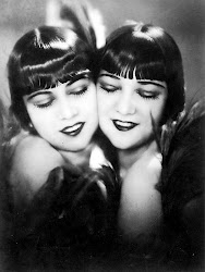 Sisters G