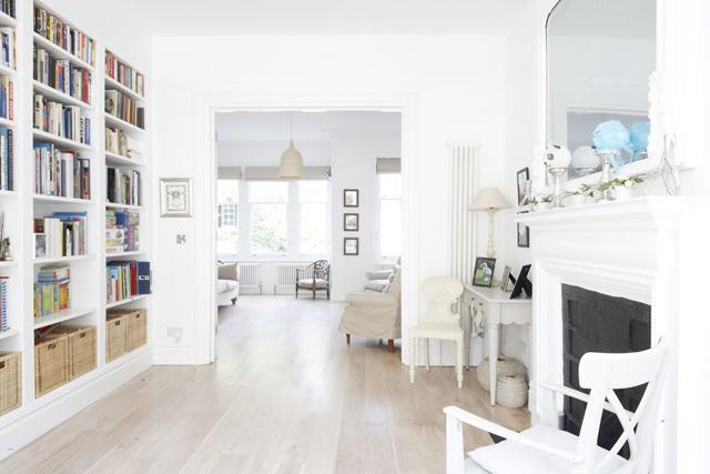 libreria-decoración-biblioteca-inspiracion-diseño-escandinavo-três_studio1.jpg