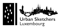 USk Luxembourg ID