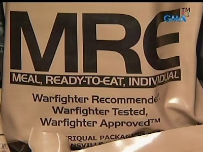 MRE-ready-to-eat-packs
