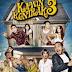 Sinopsis Film Kawin Kontrak 3 (2013)