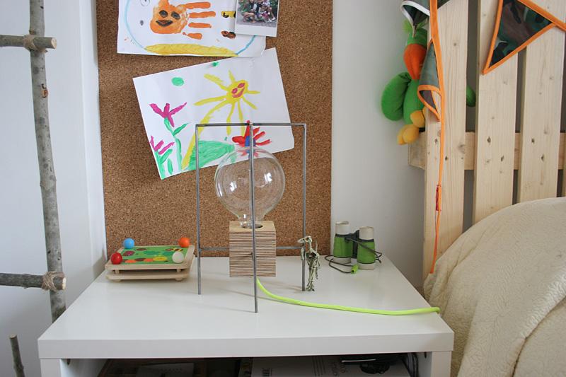 Decorar en familia: Descubriendo a Trae Shop ¡Y nuestra lámpara Mina!8