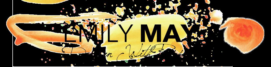 http://www.emilymaydesigns.com/?m=0