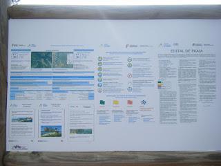 Edita da Praia Fluvial Aldeia mato