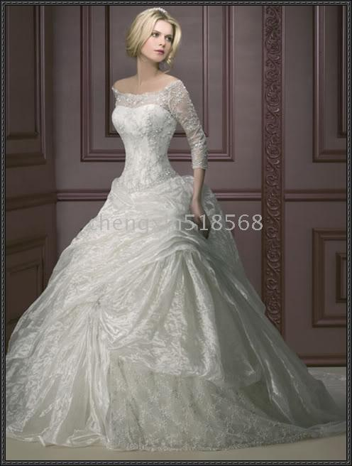 Superb Wedding Dresses 84 Trend So here are some