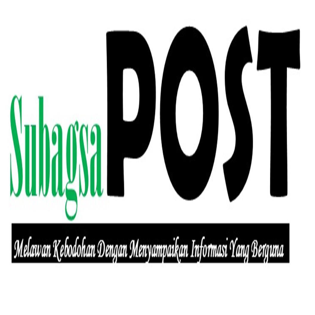 Inilah Media Informasi Anak Anak Indonesia