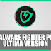 IObit Malware Fighter PRO v5.5.0 + Serial