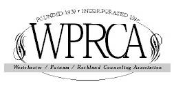 Westchester Putnam Rockland Counseling Association of New York State