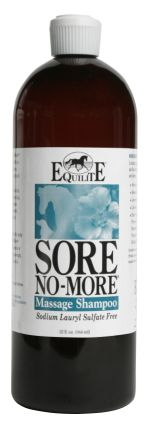 http://www.holistichorsecare.com/products/sore-no-more-massage-shampoo-32oz