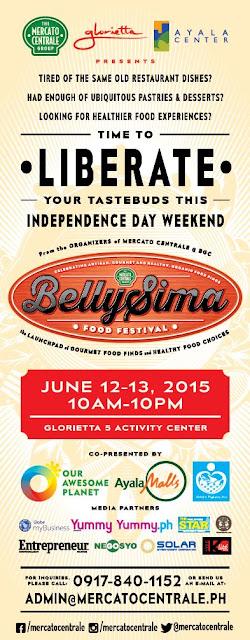 Nines vs. Food - Bellysima! Food Festival 2015-1.jpg