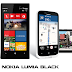 Verizon's Lumia 822 and 928 start receiving Lumia Black update