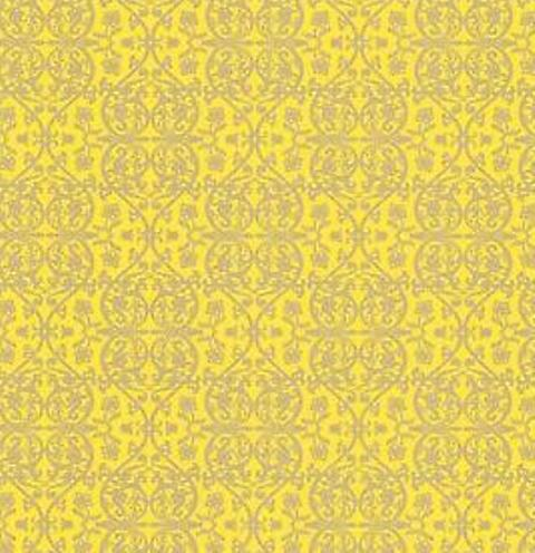 Feminism in the yellow wallpaper essay