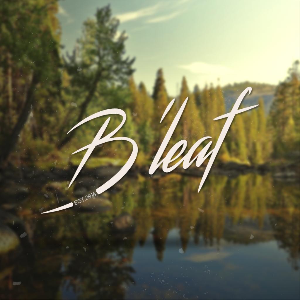B'leaf