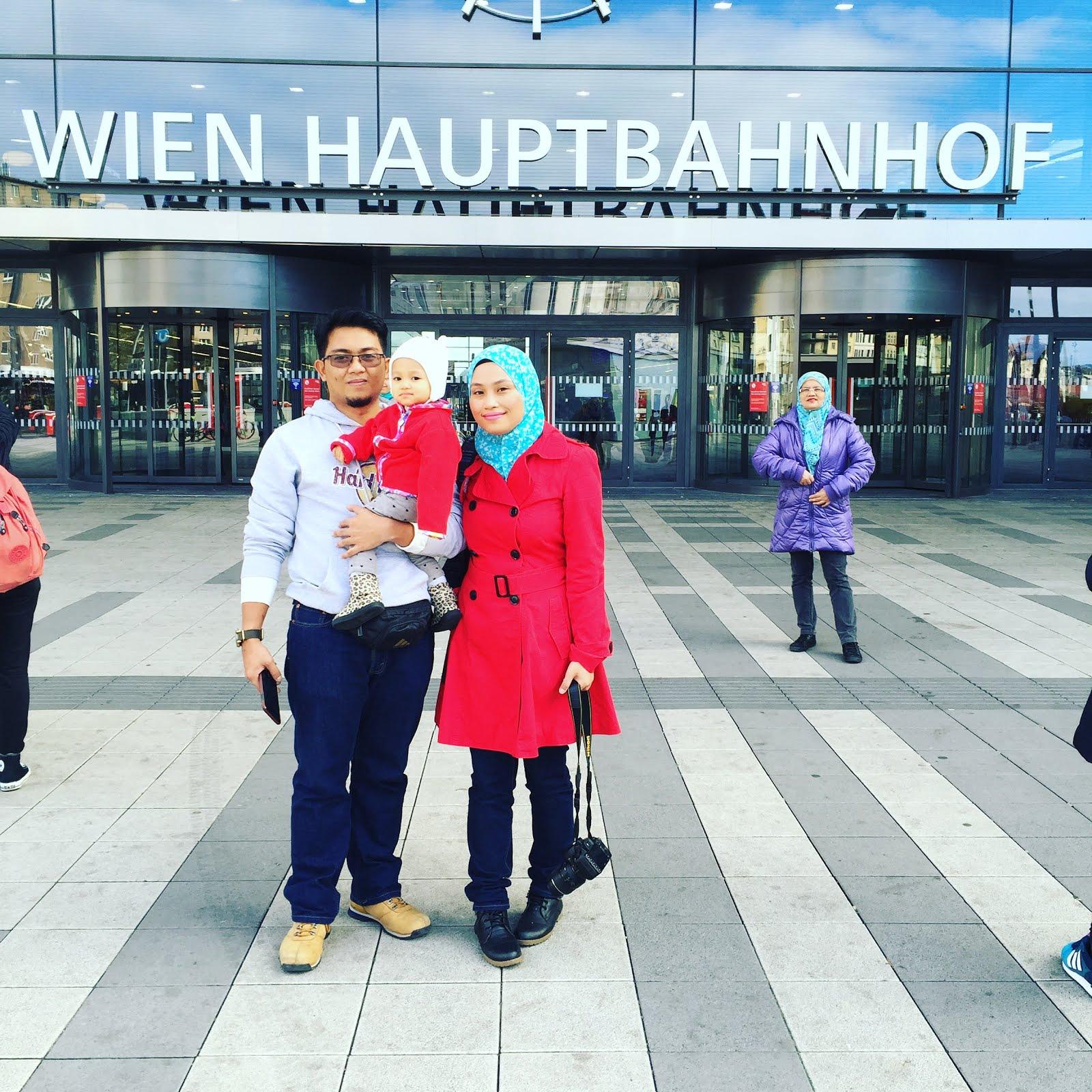 Vienna 11-2015