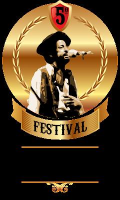 Festival César Passarinho