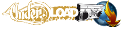 http://www1.zippyshare.com/v/60035404/file.html