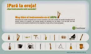 http://inerciatest.com.ar/aprender/instrumentos.html