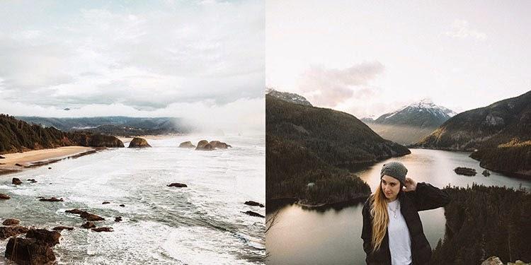 Berty Mandagie_Seattle
