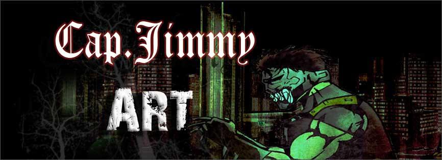 Cap.Jimmy ART