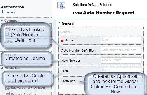 how to create auto-numbering in word