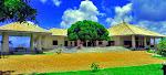 Villa Mayurana - Super luxtury villa
