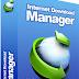 Internet Download Manager [IDM] v6.21 Build 1 + Crack