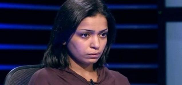 صدور الحكم النهائي في قضية فتاة المول و مفاجاة لم تتوقعها ريهام سعيد