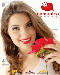 Comunica | Edição 30