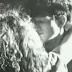 Το τραγούδι της ημέρας... λόγω της ημέρας: Bill Medley & Jennifer W. - Time of my life
