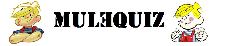 Mulequiz