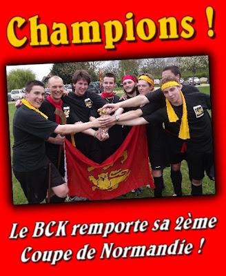 Choule crosse... le blog. CCI+Champions+2012
