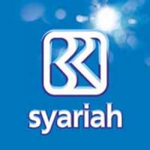 BRI Syariah September 2013