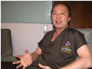 Prestasi dokter dari Indonesia yang go Internasional...!!! | indonesiatanahairku-indonesia.blogspot.com/