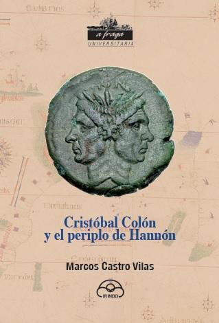 Cristóbal Colón y el periplo de Hannón